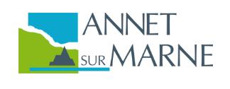 Logo Annet