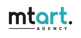 Logo MTart