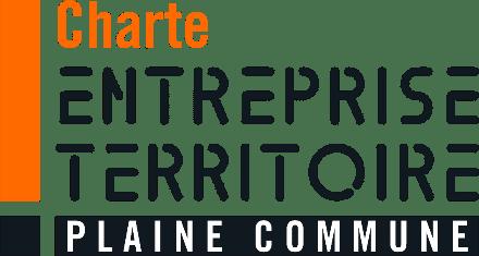 Charte Entreprise Territoire Plaine Commune