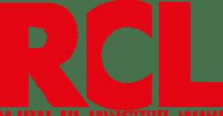 Logo - La Revue des Collectivités Locales