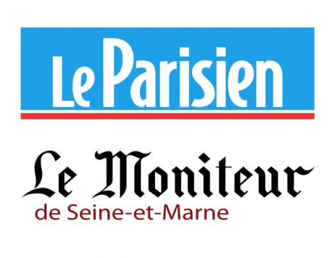 Logo Le Parisien-Le Moniteur