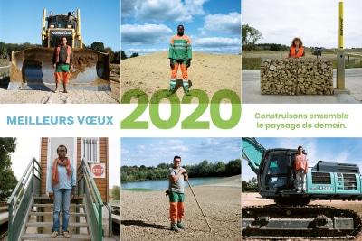 ECT meilleurs voeux 2020