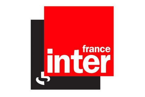 France Inter - Logo