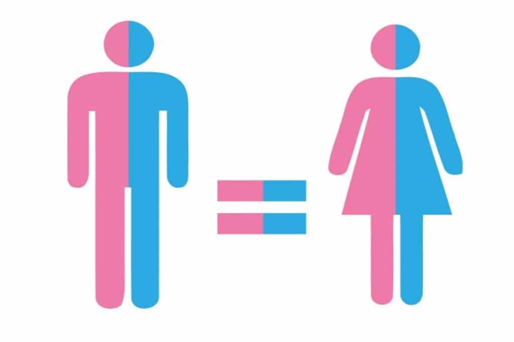 Egalité professionnelle Hommes Femmes